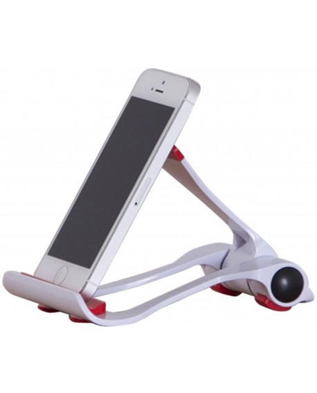 Tablet Cradle