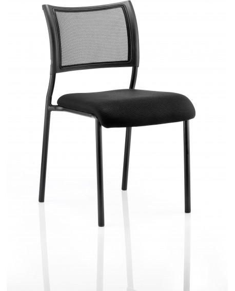 Brunswick Visitor Chair