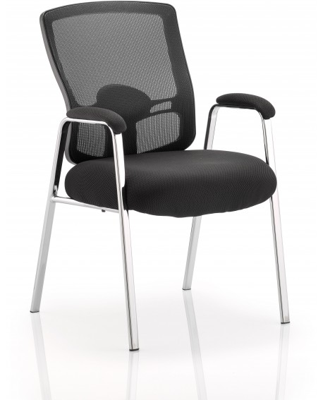 Portland Visitor Chair