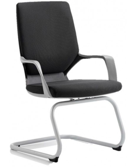 Xenon Visitor Chair