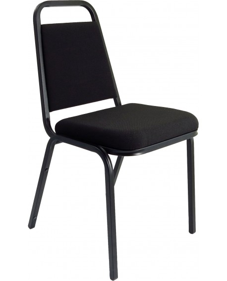 Banqueting Stacking Chair