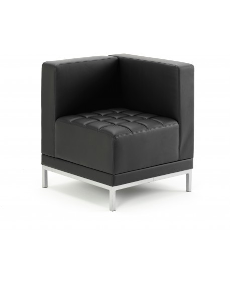 Infinity Modular Corner Chair