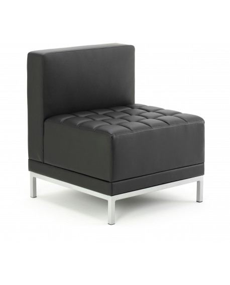 Infinity Modular Sofa Chair