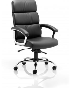 Desire Executive Chair