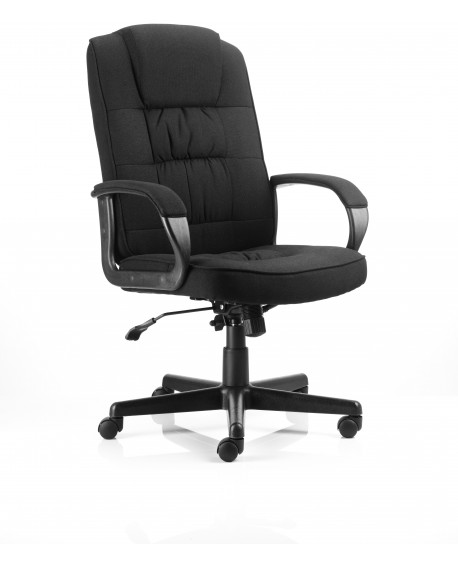 Moore Executive Chair