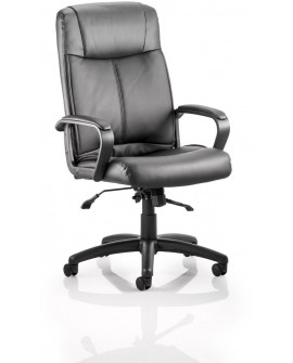 Plaza Executive Chair