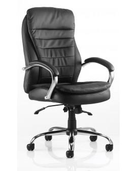 Rocky Executive Chair