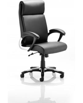 Romeo Executive Chair