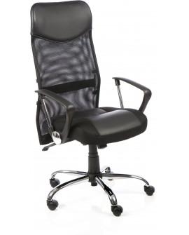 Vegas Executive Chair