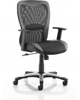 Victor Executive Chair