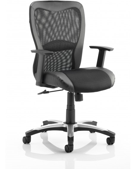 Victor Executive Chair