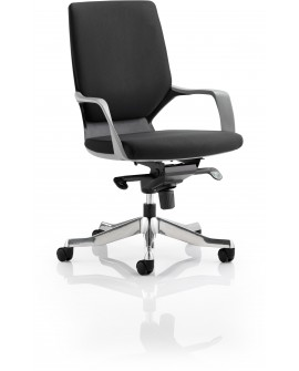 Xenon Fabric Executive Chair