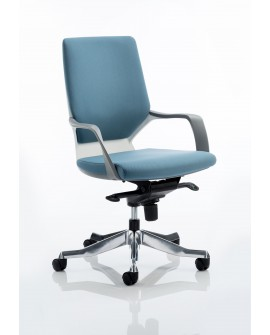 Xenon Executive Chair