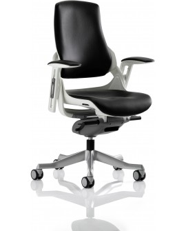 Zure Executive Chair