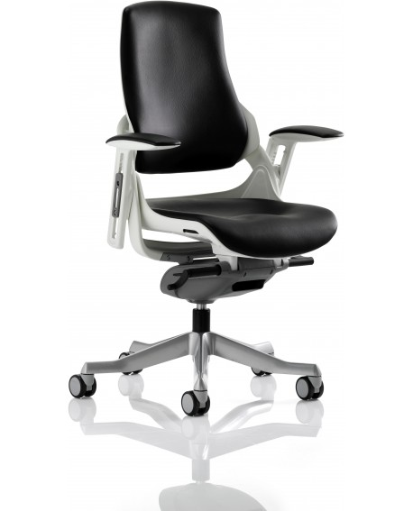 Zure Posture Chair