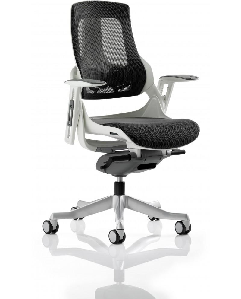 zure posture chair  ofpdirect