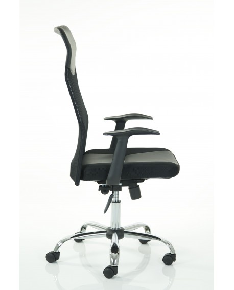 Vegalite Executive Chair