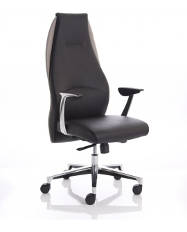 Mien Executive Chair