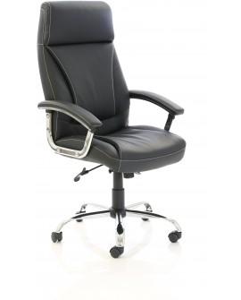 Penza Executive Chair