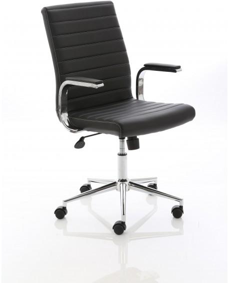 Ezra Executive Chair