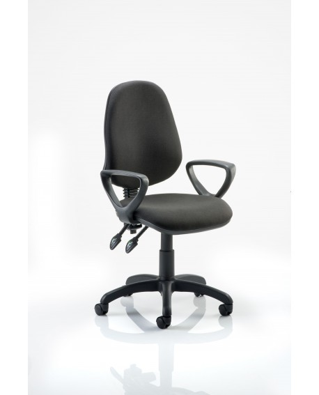 Eclipse II Task Operator Chair