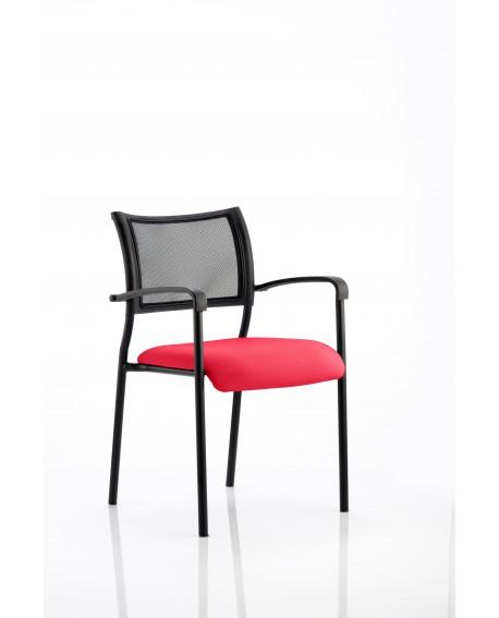 Brunswick Bespoke Visitor Chair