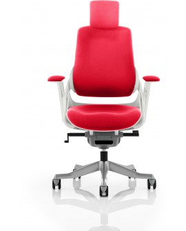Zure Bespoke Executive Chair