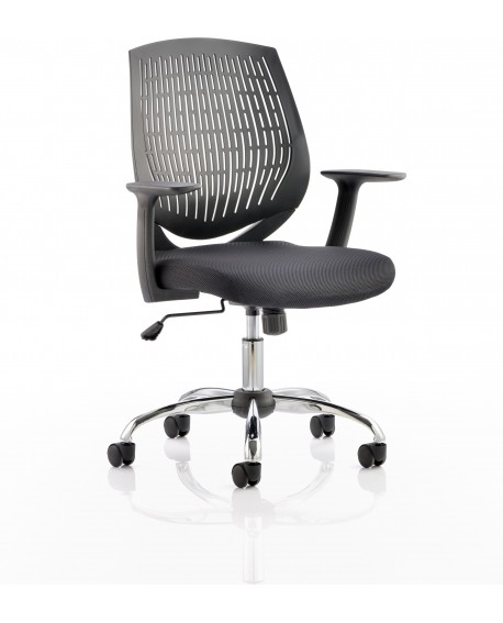 Dura Task And Operator Chair