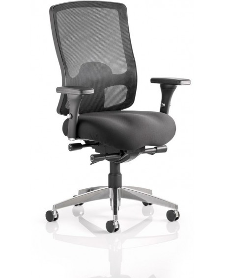 Regent Task Operator Chair