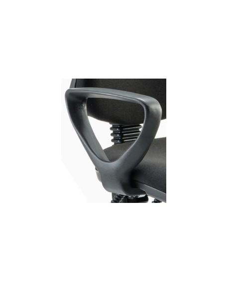 Eclipse Loop Arm