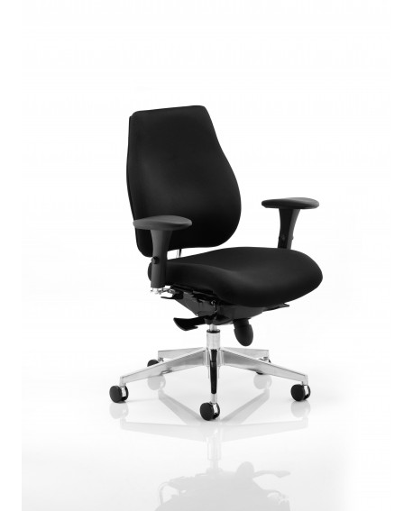 Chiro Plus Posture Chair