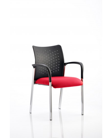 Academy Bespoke Visitor Chair