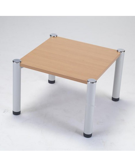 Avior Square Table