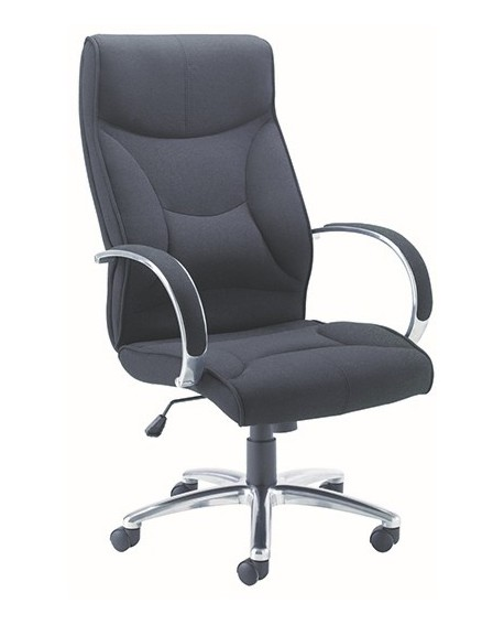 Avior High Back Executive Chair