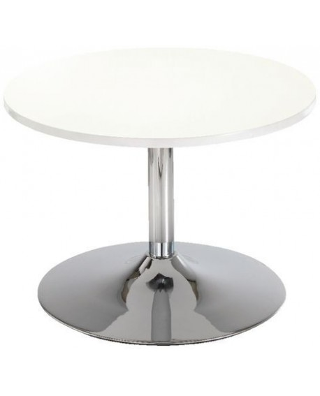 Arista Low Bistro Table