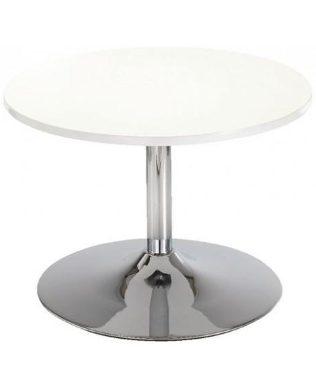 Arista Low Bistro Table