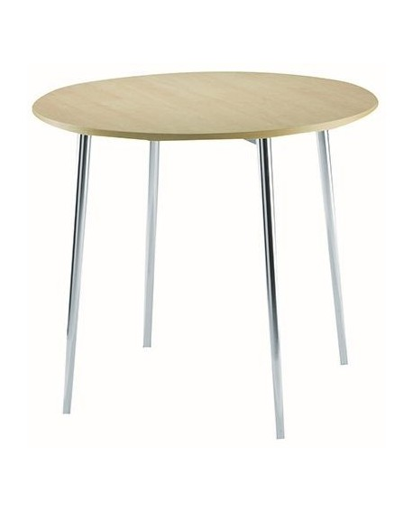 Arista Round Bistro Table
