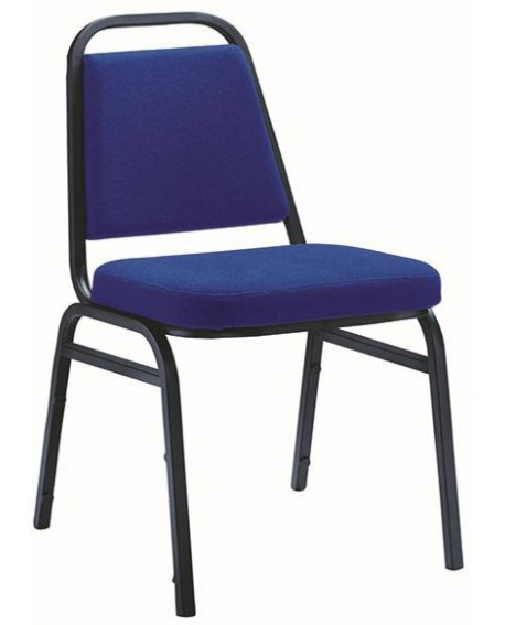 Arista Banqueting Chair