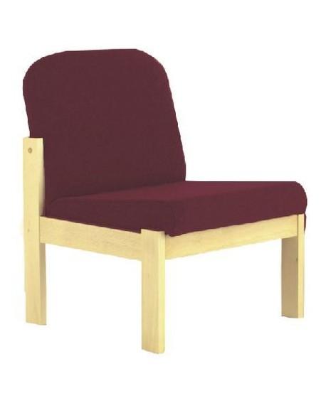 Arista Reception Seat