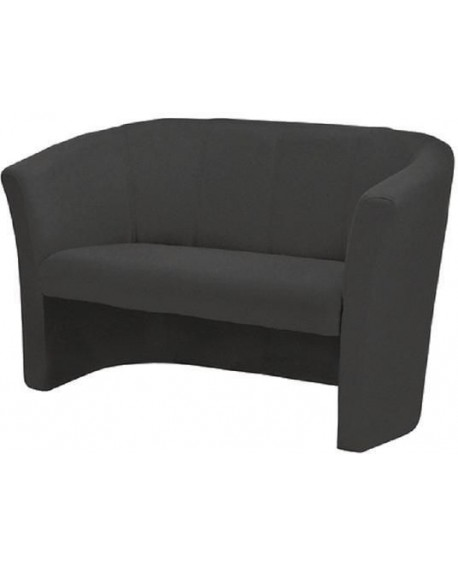 Arista 2 Seat Tub Chair