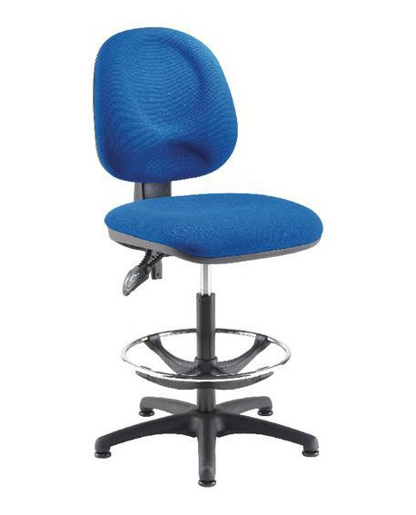Arista Adjustable Draughtsman Chair