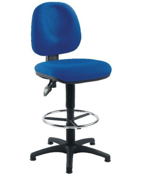 Arista Draughtsman Chair