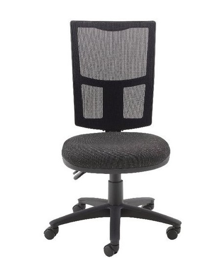 Arista High Back Mesh Task Chair