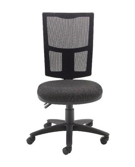 Arista High Back Mesh Task Chair