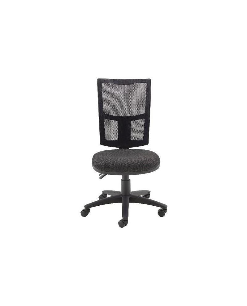 arista high back mesh task chair ofpdirect