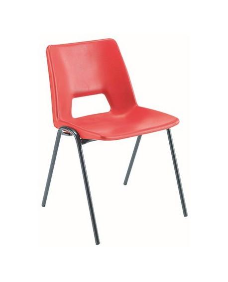 Jemini Classroom Chair