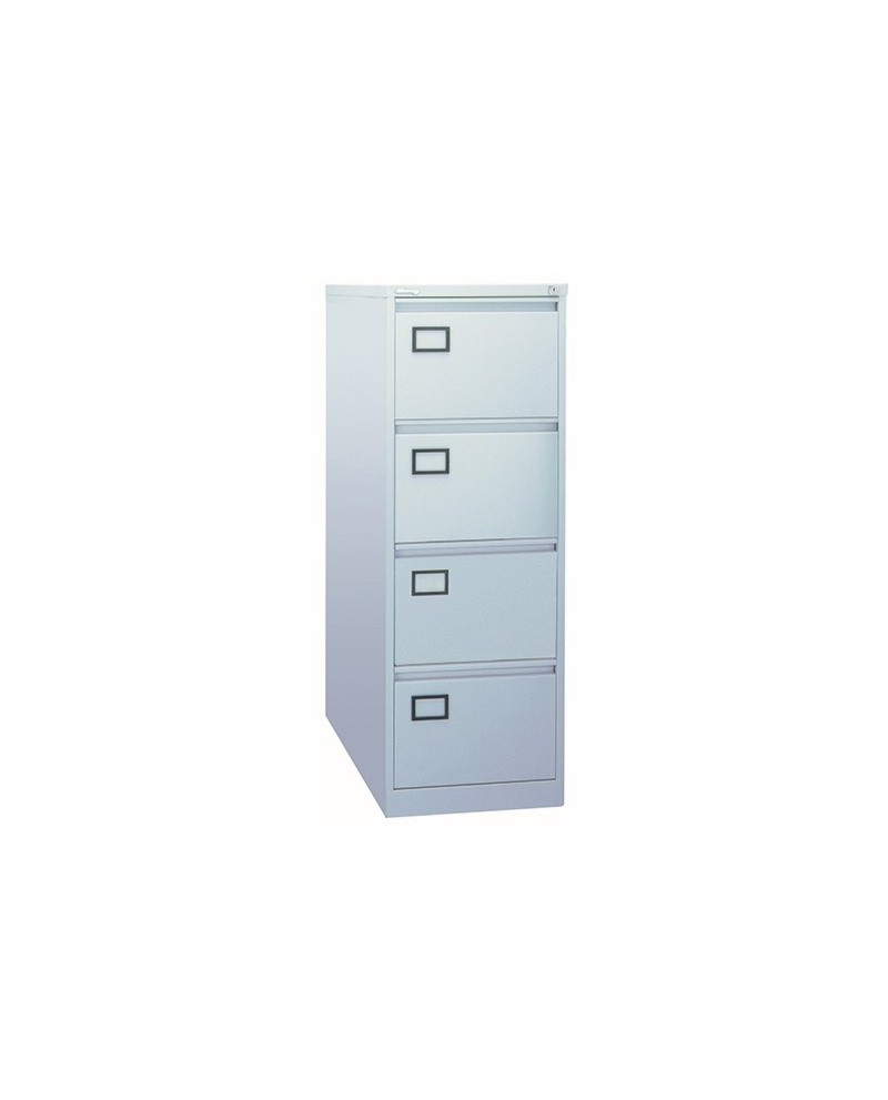 cabinet drawer lite enlarged drawers office furniture range tc cabinets filing side beech view gopzfjtq