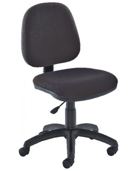 Jemini Medium Back Operator Chair