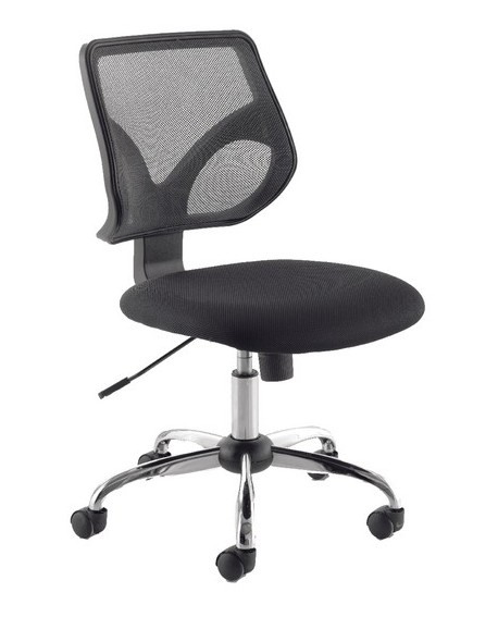 Jemini Medium Back Task Chair
