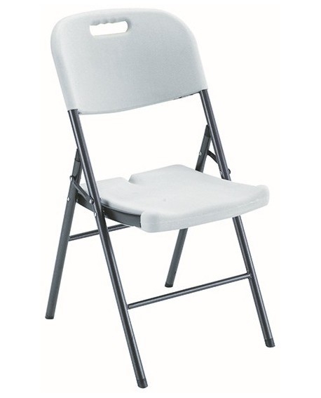 Jemini Folding Chair